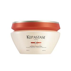 Kerastase Nutritive Masque Magistral Маска для очень сухих волос 200 мл