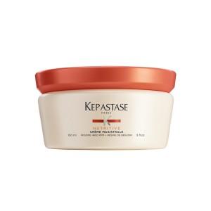 Kerastase Nutritive Creme Magistrale Крем для очень сухих волос