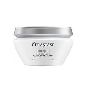 Kerastase Specifique Masque Hydra-Apaisant Маска для чувствительной кожи 200 мл