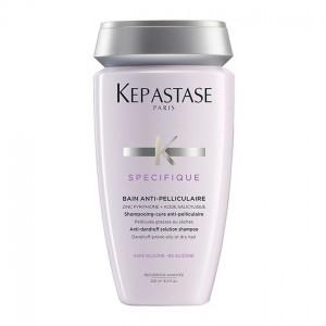 Kerastase Specifique Bain Anti-Pelliculaire Шампунь от перхоти 250 мл