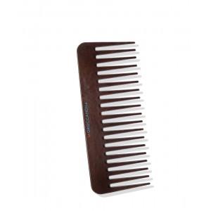 Moroccanoil Detangling Comb Расческа