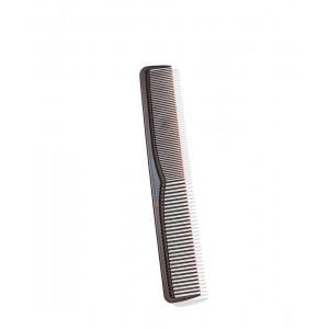 Moroccanoil Styling Comb Расческа