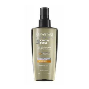 Kerastase Homme Capital Force Densifying Treatment Средство для уплотнения волос