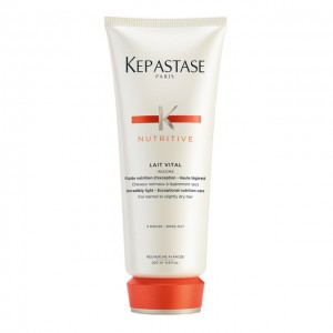 Kerastase Nutritive Irisome Lait Vital Молочко для ухода за сухими и очень сухими волосами