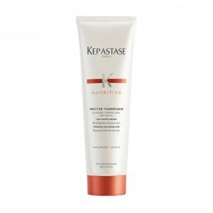 Kerastase Nutritive Nectar Thermique Термо-уход - питательное молочко для защиты сухих волос