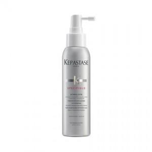 Kerastase Specifique Stimuliste Уход-спрей от выпадения волос