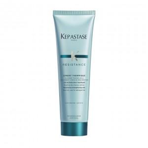 Kerastase Resistance Ciment Thermique Термо-уход - восстанавливающее молочко для защиты и укрепления ослабленных волос