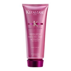 Kerastase Reflection Fondant Chroma Captive Молочко для окрашенных волос 200 мл