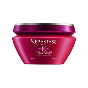 Kerastase Reflection Masque Chroma Riche Маска для волос 200 мл