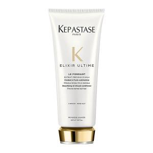 Kerastase Elixir Ultime Beautifying Oil Conditioner Кондиционер для волос