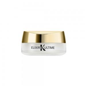Kerastase Elixir Ultime Serum Solid Твердая сыворотка для волос