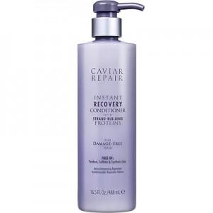 ALTERNA CAVIAR REPAIR RX Instant Recovery Conditioner Кондиционер для мгновенного восстановления волос