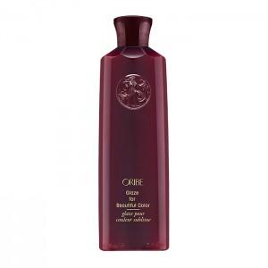Oribe Beautiful Color Glaze Глазурь для ухода за окрашенными волосами 175 мл