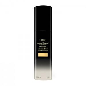 Oribe Repair & Restore Imperial Blowout Transformative Styling Crème Термозащитный крем для укладки поврежденных волос 150 мл