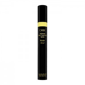 Oribe Beautiful Color Airbrush Root Touch-Up Spray Blonde Окрашивающий спрей Цвет: Блонд