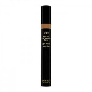 Oribe Beautiful Color Airbrush Root Touch-Up Spray Light Brown Окрашивающий спрей Цвет: Светло-Коричневый
