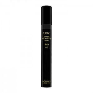 Oribe Beautiful Color Airbrush Root Touch-Up Spray Black Окрашивающий спрей Цвет: Черный