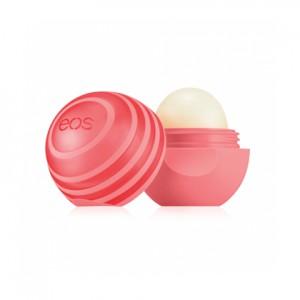 EOS Active Protection Lip Balm Fresh Grapefruit SPF 30 Бальзам для губ активная защита Грейпфрут SPF 30