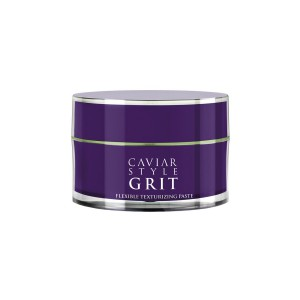 ALTERNA CAVIAR STYLE Grit Flexible Texturizing Paste Текстурирующая паста