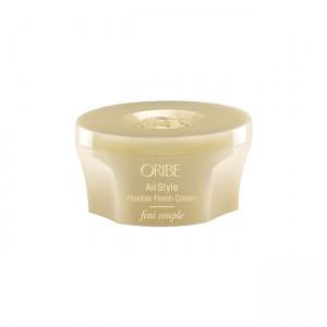 "Oribe Signature Air Style Flexible Finish Cream ""Невесомость"" крем для подвижной укладки"