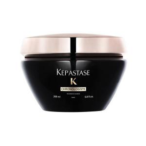 Kerastase Chronologiste Essential Revitalizing Balm Восстанавливающий бальзам для волос и кожи головы 200 мл