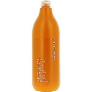 Shu Uemura Art of Hair Urban Moisture Hydro-Nourishing Shampoo Питательный увлажняющий шампунь