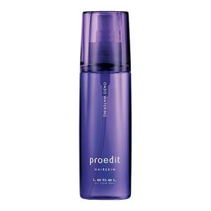 Lebel Proedit Hair Skin Oasis Watering Спрей увлажняющий для сухой, чувствительной кожи головы и сухих, ломких волос