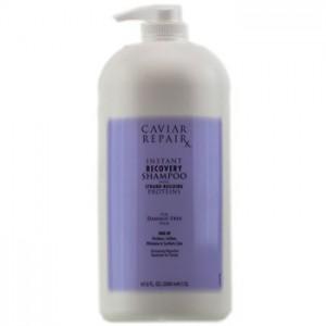 ALTERNA CAVIAR REPAIR RX Instant Recovery Shampoo Шампунь для мгновенного восстановления волос