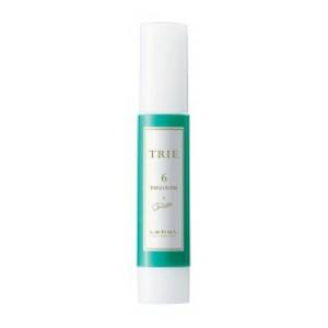 Lebel Trie Emulsion 6 Моделирующий крем