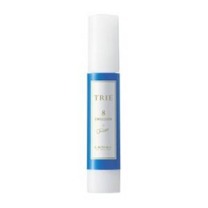 Lebel Trie Emulsion 8 Крем для текстурирования