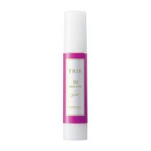 Lebel Trie Emulsion 10 Матовый воск-крем