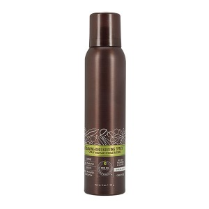 Macadamia Professional STYLING Foaming Root Boosting Spray Мусс-спрей для прикорневого объема