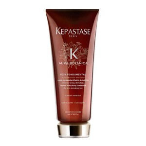 Kerastase Aura Botanica Soin Fondamental Conditioner Фундаментальный уход