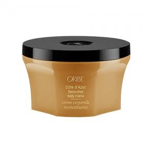 Oribe Cote d'Azur Restorative Body Creme Восстанавливающий крем для тела