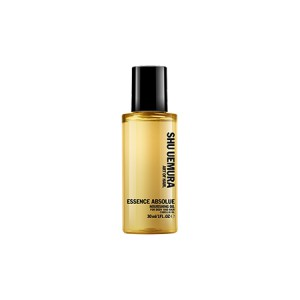 Shu Uemura Art of Hair Essence Absolue Nourishing Oil For Body & Hair Питательное масло для тела и волос