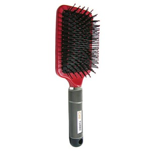 CHI Turbo Large Paddle Brush Большая расческа для укладки волос