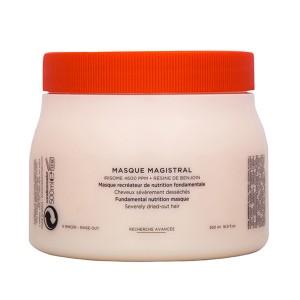 Kerastase Nutritive Masque Magistral Маска для очень сухих волос