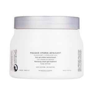 Kerastase Specifique Masque Hydra-Apaisant Маска для чувствительной кожи 500 мл