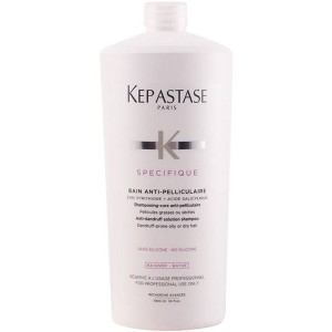 Kerastase Specifique Bain Anti-Pelliculaire Шампунь от перхоти 1 л