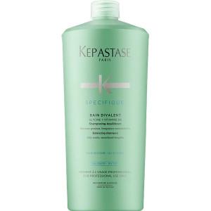 Kerastase Specifique Bain Divalent Шампунь-ванна двойного действия 1 л