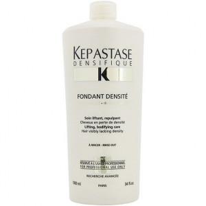 Kerastase Densifique Fondant Densite Средство для восстановления плотности волос 1 л