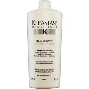 Kerastase Densifique Bain Densite Уплотняющий шампунь-ванна 1 л