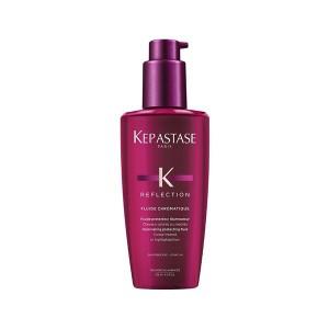 Kerastase Reflection Fluide Chromatique Флюид-смягчающая эссенция для окрашенных или осветленных волос 125 мл