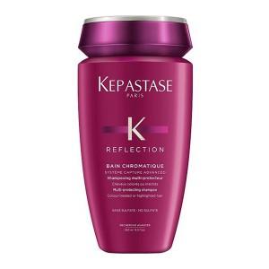 Kerastase Reflection Bain Chromatique Шампунь-ванна для защиты окрашенных или осветленных волос 250 мл