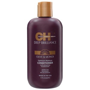 CHI Deep Brilliance Optimum Moisture Conditioner Увлажняющий кондиционер