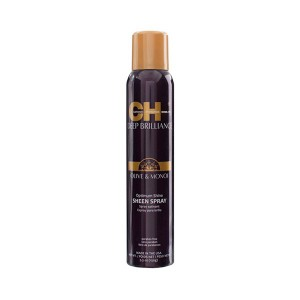 CHI Deep Brilliance Optimum Shine Sheen Spray Спрей-блеск для волос