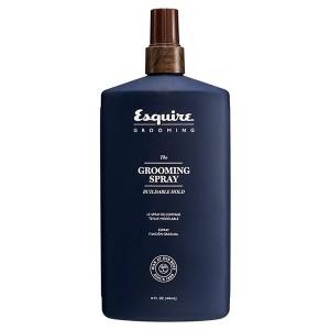 Esquire Grooming The Grooming Spray Спрей для мужчин средней фиксации