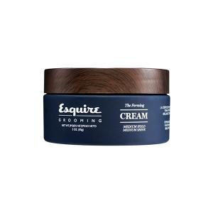 Esquire Grooming The Forming Cream Крем для мужчин средней фиксации и средним блеском