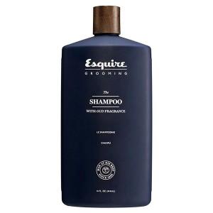 Esquire Grooming The Shampoo Шампунь для мужчин 414 мл