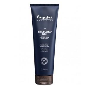 Esquire Grooming The Textured Gel Гель текстурирующий для мужчин средней фиксации и сильным блеском